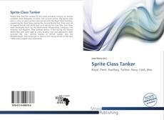 Sprite Class Tanker的封面