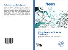 Capa do livro de Telephone and Data Systems