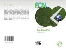 Bookcover of Seo Sang-Min