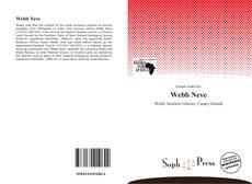 Webb Neve的封面