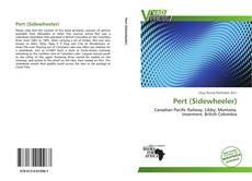 Bookcover of Pert (Sidewheeler)