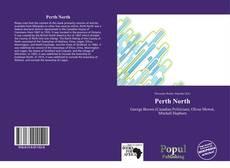 Bookcover of Perth North