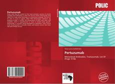 Bookcover of Pertuzumab