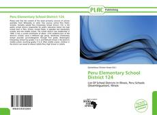 Bookcover of Peru Elementary School District 124