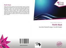 Bookcover of Perth Heat