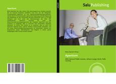 Buchcover von Apertium