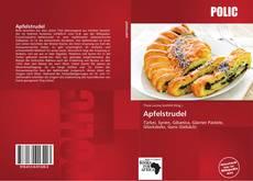 Apfelstrudel的封面