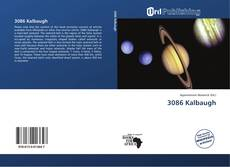 Bookcover of 3086 Kalbaugh