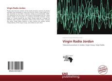 Bookcover of Virgin Radio Jordan
