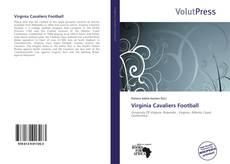 Bookcover of Virginia Cavaliers Football