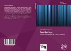 Обложка Peruvian Inca