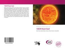 Bookcover of 10039 Keet Seel