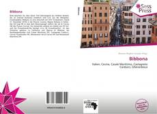 Bookcover of Bibbona