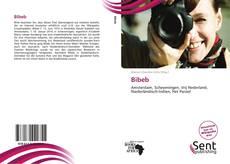 Bookcover of Bibeb