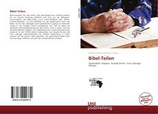 Portada del libro de Bibel-Teilen
