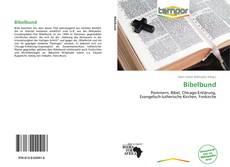 Bookcover of Bibelbund