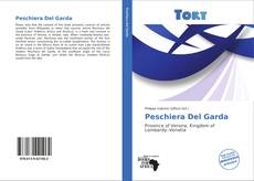 Bookcover of Peschiera Del Garda