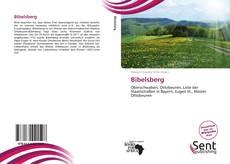 Portada del libro de Bibelsberg