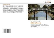 Обложка Biber (Donau)