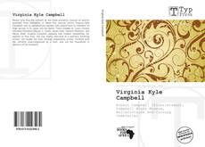 Bookcover of Virginia Kyle Campbell