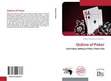 Couverture de Outline of Poker