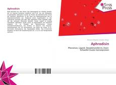 Bookcover of Aphrodisin