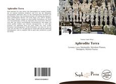 Bookcover of Aphrodite Terra
