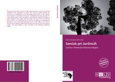 Couverture de Senčak pri Juršincih