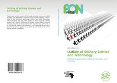 Bookcover of Outline of Military Science and Technology