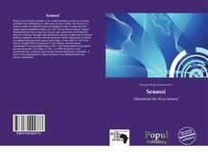 Bookcover of Senussi