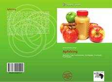 Bookcover of Apfelring