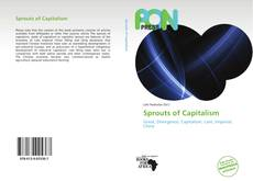 Bookcover of Sprouts of Capitalism