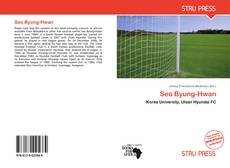 Bookcover of Seo Byung-Hwan