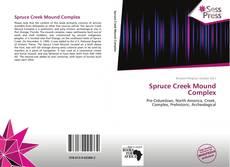 Couverture de Spruce Creek Mound Complex
