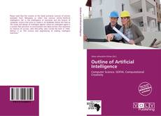 Capa do livro de Outline of Artificial Intelligence