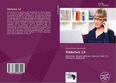Bookcover of Bibliothek 2.0