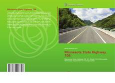 Bookcover of Minnesota State Highway 106