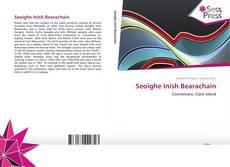 Copertina di Seoighe Inish Bearachain