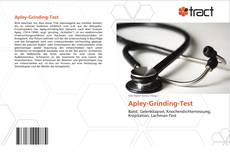Apley-Grinding-Test的封面