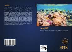 Bookcover of Apo-Riff