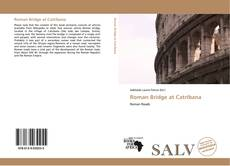 Buchcover von Roman Bridge at Catribana