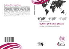 Bookcover of Outline of the Isle of Man