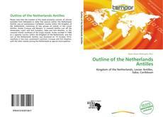 Buchcover von Outline of the Netherlands Antilles