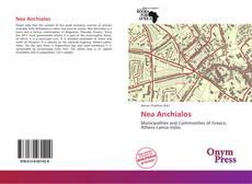 Bookcover of Nea Anchialos