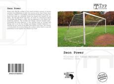Обложка Seon Power