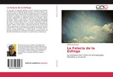 Bookcover of La Falacia de la Esfinge