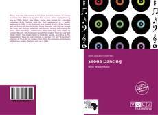 Borítókép a  Seona Dancing - hoz