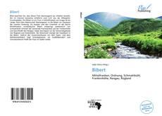 Обложка Bibert