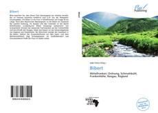Bookcover of Bibert