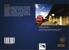 Buchcover von Bibertbahn
